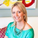 April o Leary Top MLM Blog 2016