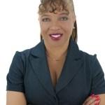 Barbara Charles Top MLM Blog 2016