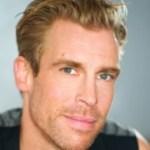 Erik Christian Johnson Top MLM Blog 2016