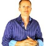 John Melton Top MLM Blog 2016