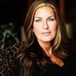 Madra Jones Top MLM Blog 2016