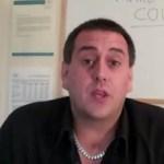 Matt Remorino Top MLM Blog 2016
