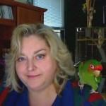 Melodie Kantner Top MLM Blog 2016