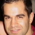Richard Matharoo Top MLM Blog 2016