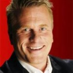 chris widener top MLM blog 2016