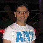 vineet gupta top MLM blog 2016