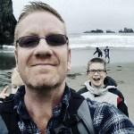 David Boozer Best MLM Bloggers