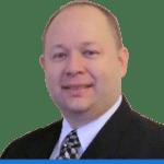 Jeff Atkins Best MLM Bloggers