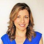 Paula Mckinney Best MLM Bloggers