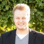 Stefan Beier Best MLM Bloggers