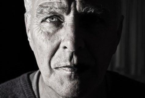 The Best MLM Program for Older Men