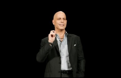 Randy Gage on Mad Genius, MLM, and Meth. Mad Genius book review and interview with Randy Gage. MLM guru and leader