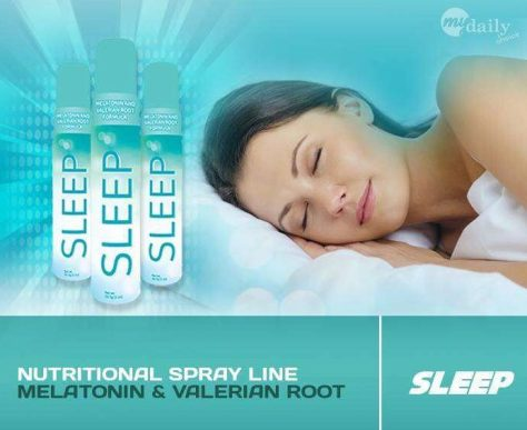 my-daily-choice-sleep-sprays-for-sale