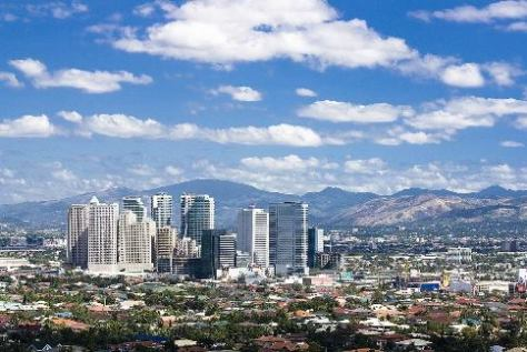 Top MLM Pinoy Business Opportunity for Quezon City Philippines