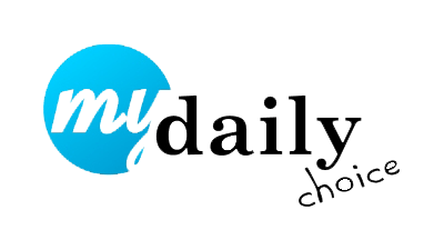 Top New MLM Company My Daily Choice Opens Philippines