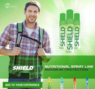 How to Raise Alkalinity Naturally for Less Illness with Sublingual Sprays