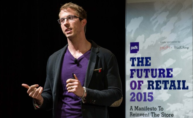 FutureOfRetail-Erik-Eliason-Web