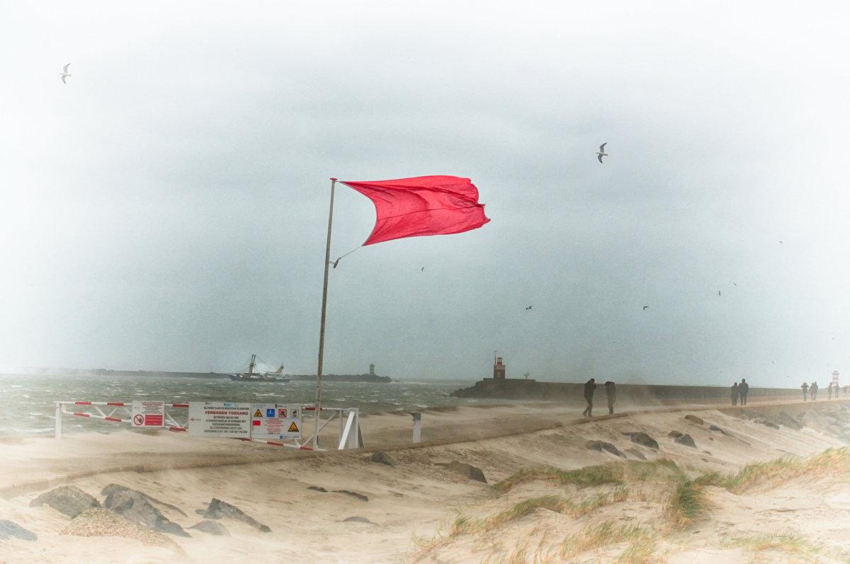 Erik Reijnders Fotografie