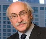 Samuel J. Meisels, Ed.D., President, Erikson Institute