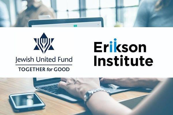 jewish-united-fund