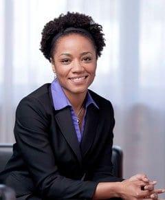 Angela Hubbard