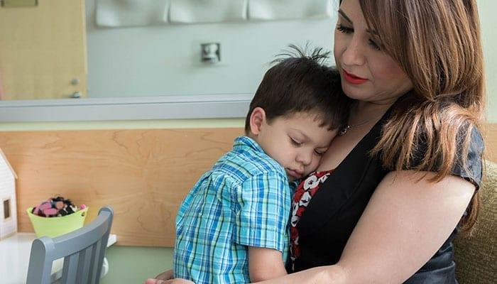 ccf-parent-child-comforting