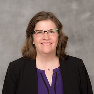 Helen_Jacobsen_Staff