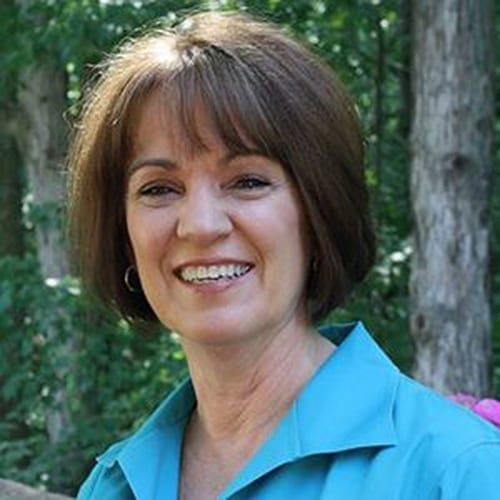 Linda Storm