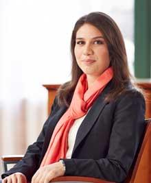 Liliana Velázquez