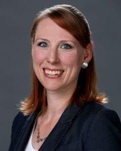 Missy Carpenter
