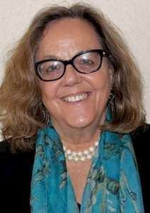 Joan Lombardi, PhD