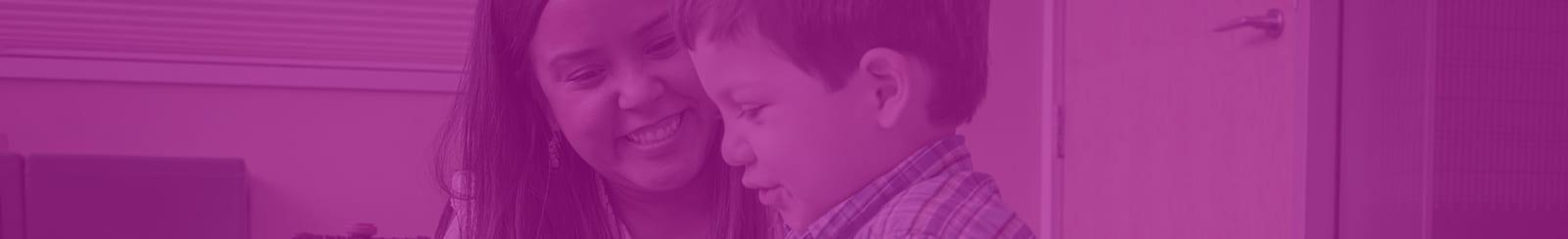 msw-children-families-header