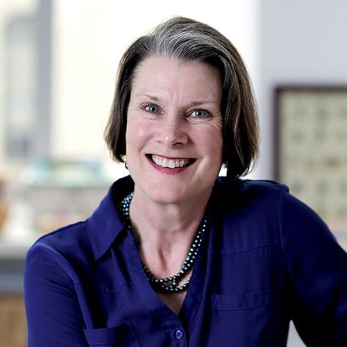 Sheila Haennicke