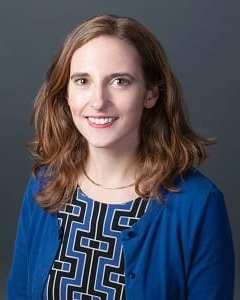 Lesley Schwartz
