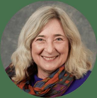 Judith Solomon, PhD