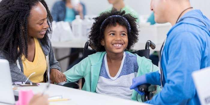girl-in-wheelchair