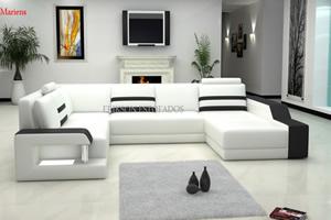 sofas modernos para sala de tv love sofa for sale 50 lindos modelos exclusivos no brasil em sp rj