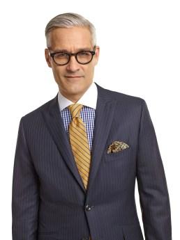Custom Suits Bespoke Suits Mens Suits Tampa Sarasota Lakeland St Petersburg Florida