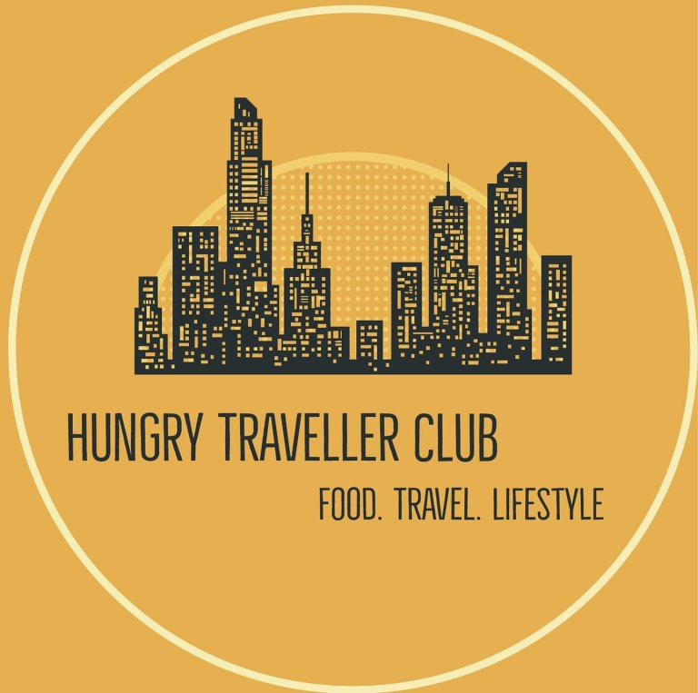 The Hungry Traveller PH