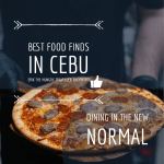 Best Food Finds in Cebu by Erik the Hungry Traveller