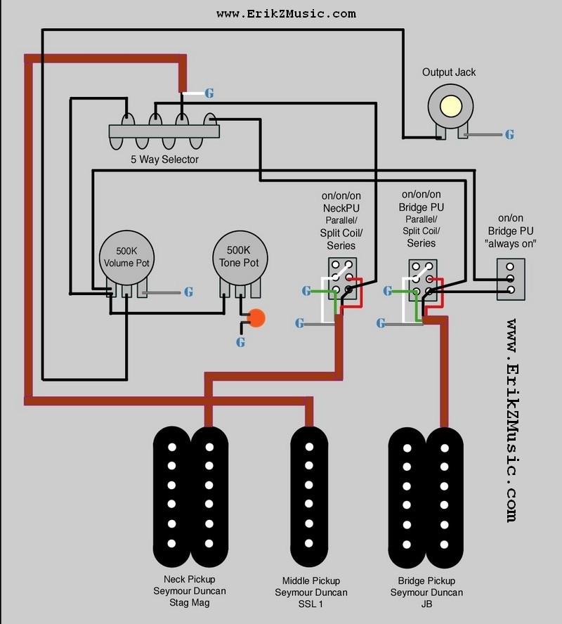 5 way light switch wiring diagram hostingrq com 5 way light switch wiring diagram hsh wiring diagram 5 way switch wiring diagram