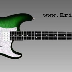 Hss Wiring Diagram Seymour Duncan Receptacle Split Circuit Warmoth Hsh Strat Erik Z Music The Original Kisekae Mock Up