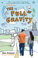 """""""Pulls the heart in all the right places."""" - Kirkus Reviews *"""