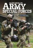 ArmySpecialForces