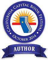 CCBF_AuthorBadge