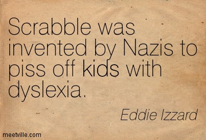 Quotation-Eddie-Izzard-kids-humor-Meetville-Quotes-32496