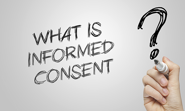Informed Consent HRT: What You Need to Know | Erin Everett ...