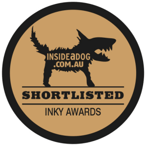 Gold_shortlisted_nobkgnd