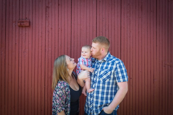 camden-5-months-family-photos-june-2016-0204