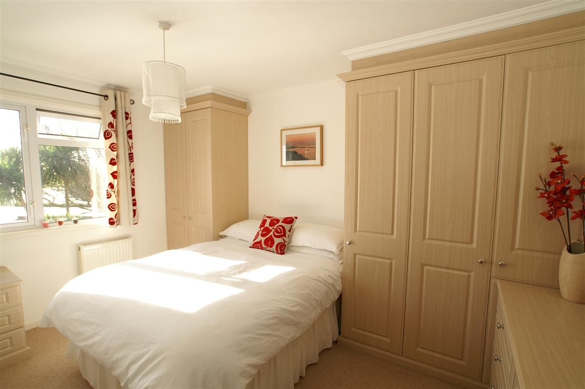 4 Bedroom Semidetached House